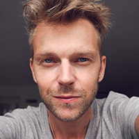 Jarmo Nurminen